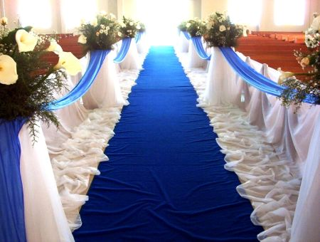 Beautiful Wedding Decorations | Wedding-
