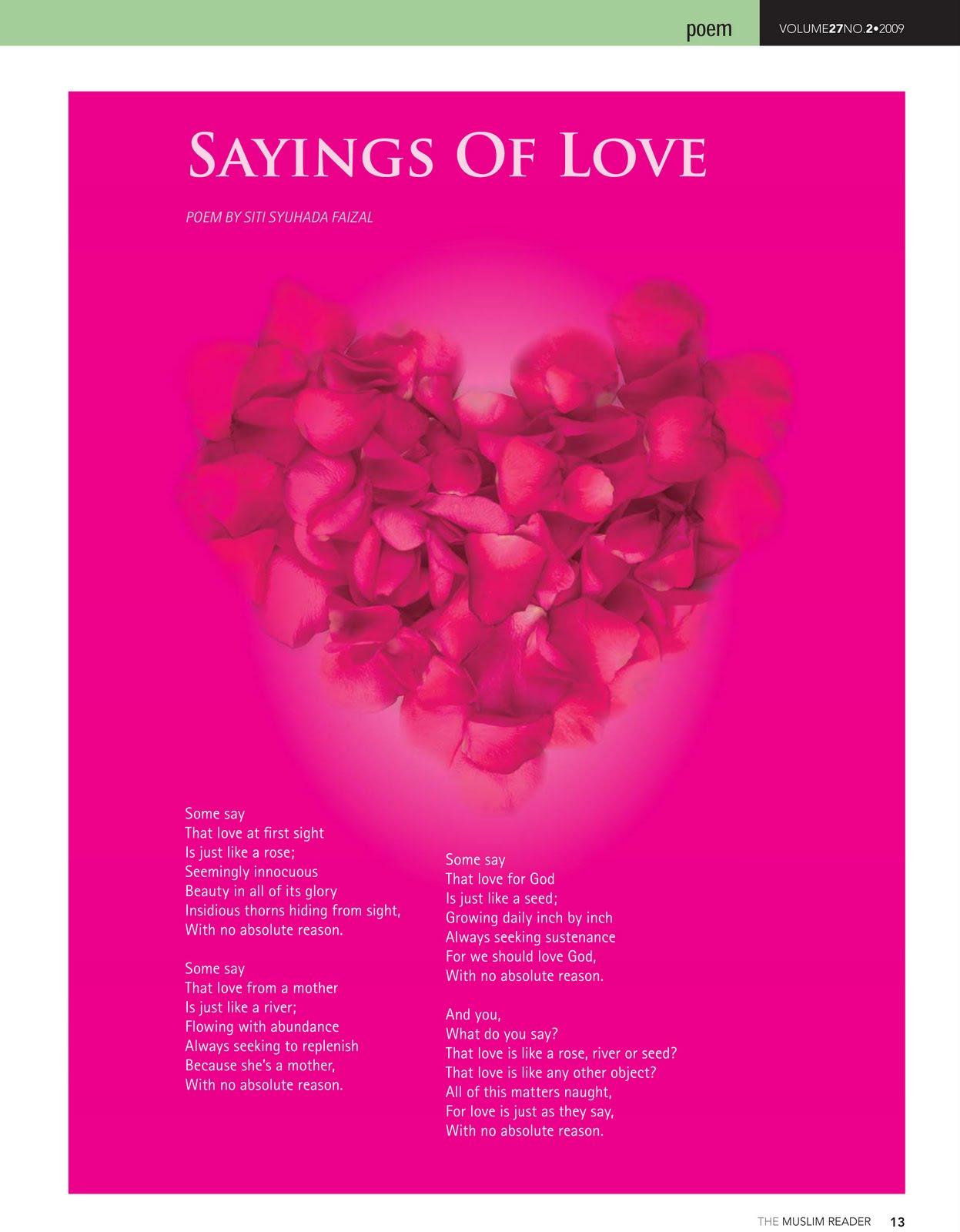 divine quotes about love quotesgram