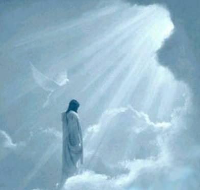 """"""" Deus abençoa quem trabalha e divide sua sabedoria com outras pessoas..."""""""