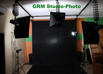 Grm-Photo Studio