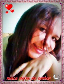 ♥Thaty♥