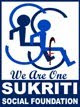 Do You Know About the Sukriti Social Foundation?