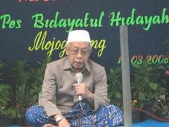 KH.Dimyathi Salim