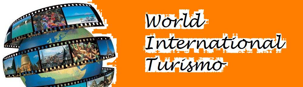 World International Turismo