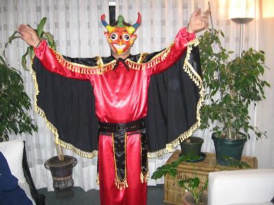 Disfraces trajes tipicos disfraces trajes tipicos del mundo - Disfraces del mundo ...