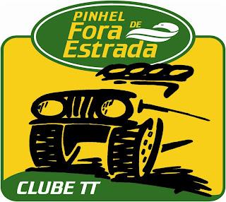 10ª Passeio Riscos 2010 - Clube TT Pinhel Fora de Estrada