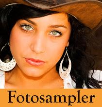 Acceso web Fotosampler