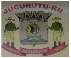 BRASÃO MUNICIPAL DE JUCURUTU