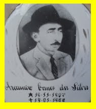 AREAMIRO GOMES DA SILVEIRA