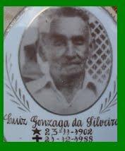 LUIZ GONZAGA DA SILVEIRA