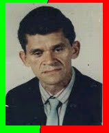 ANTONIO FERNANDO CALDAS