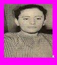 MARIA VANDA