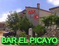 Nuevo Bar