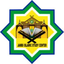JAMBI ISLAMIC STUDY CENTER
