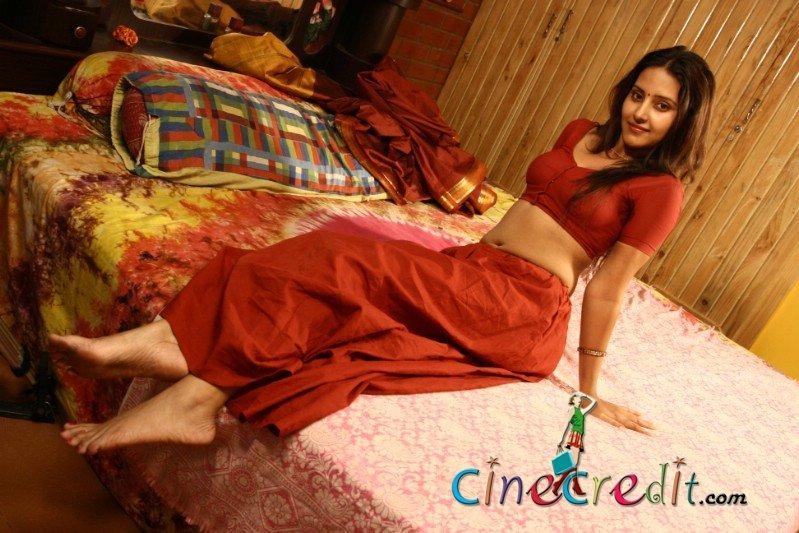 Actress Thumbnails Actress Archana