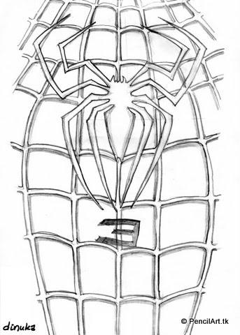 pencil arttk pencil sketches vector graphics spider