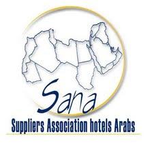 جمعيه موردين فنادق العرب