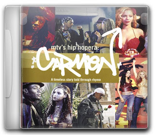 Download   Carmen A Hip Hopera   Trilha Sonora