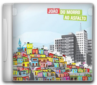Download   João do Morro