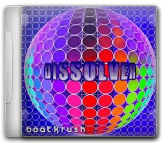 Beatkrush - Dissolver 2010