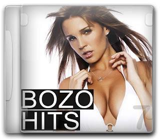 Bozo Hits   Vol. 07