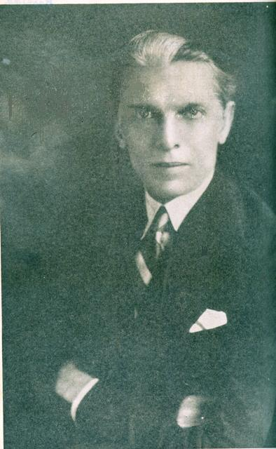 thomas jefferson and mohammad ali jinnah dreams from two founding  mohammad ali jinnah