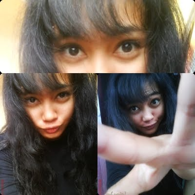 when i was a girl :)