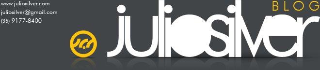 juliosilver - blog