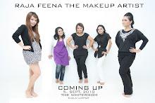 22 Aug Makeup Class
