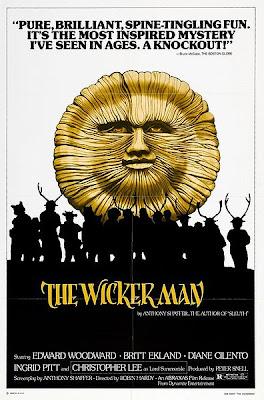 Otras películas - Página 8 396px-The_Wicker_Man_US