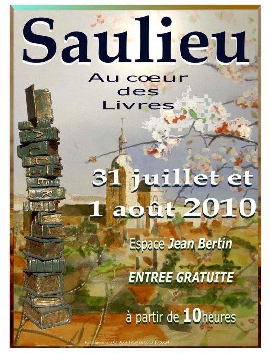 salon+du+livre+saulieu