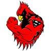 SSHS Cardinal Fan