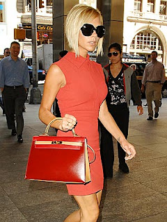 birkin bag buy - Niko's Blog: Hermes Birkin Handbags and Posh Spice