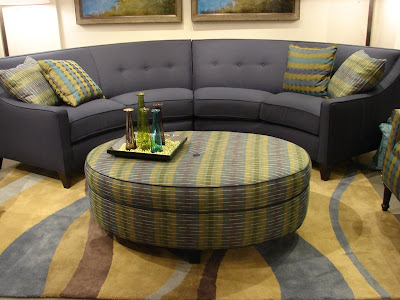 Rowe Furniture Fabrics on Sphere Trending  April 2009