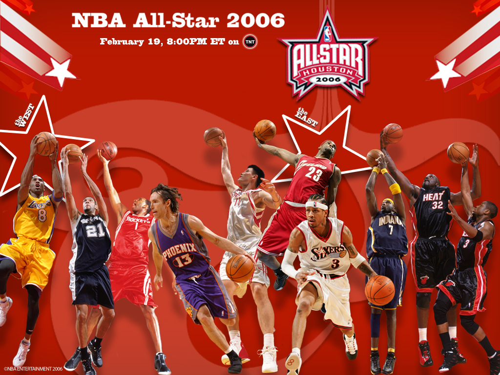 http://3.bp.blogspot.com/_AeiDdCN9JdU/TO2G2go7pAI/AAAAAAAAAAM/2sH_eaAiOxw/s1600/nba-all-star-2006-wallpaper.jpg
