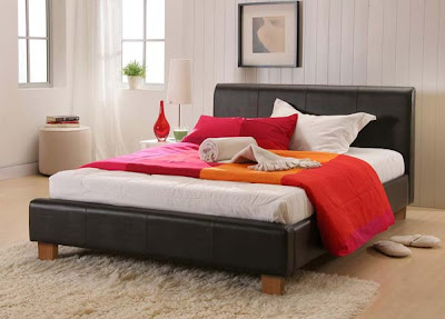 Black  Furniture on Blog  Enjoy National Bed Month In Comfort And Style With Furniture 123