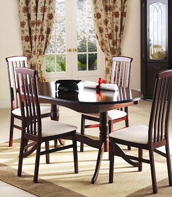 Caxton Furniture York Living and Dining Room Furniture from Furniture 123