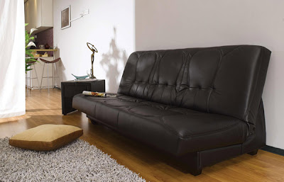 Felicity Futon with free next day delivery from Furniture123