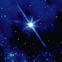 Regalo de una Estrella de Luz