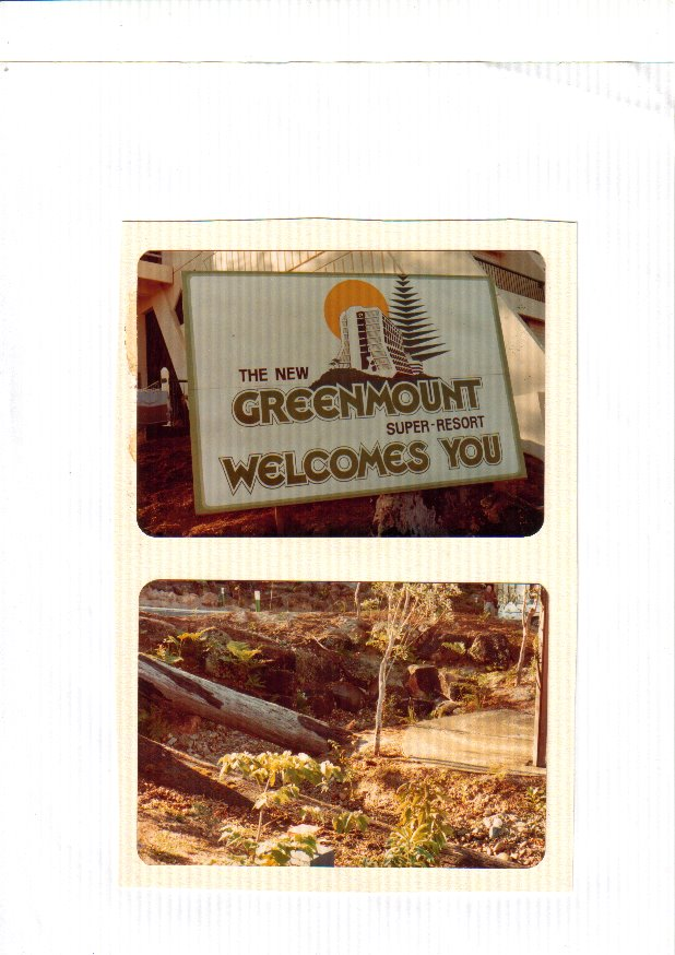 [GreenmountResort1980no4.bmp]