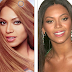 "L'Oreal, acusada de ""blanquear"" a Beyoncé"