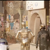 Adidas Star Wars Originals por LucasFilms