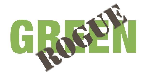 Rogue Green