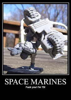 space marine rhino assembly instructions