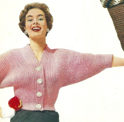 Lindy's Crochet Corner: Pretty in Pink - blogspot.com