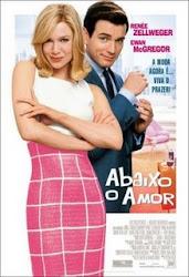 Baixar Filme Abaixo o Amor (Dublado)
