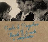 Jane Austen and...