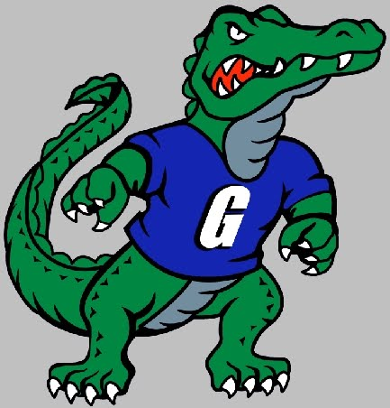 Image result for grulla high school football
