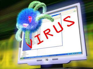 consigli evitare infezioni virus