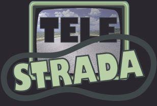 logo telestrada webtv